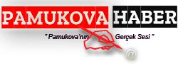 PamukovaHaber - Son Dakika Haber Haberleri Haberlisin haberler den Pamukova Halk Haber Pamukova haber