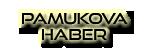 PamukovaHaber - Son Dakika Haber Haberleri Pamukova haber