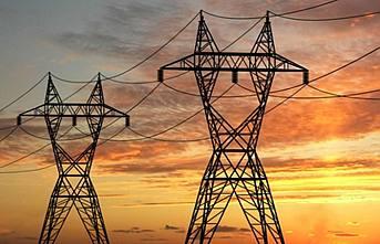 17 Nisan Çarşamba günü Pamukova'da elektrik kesintisi uygulanacak.