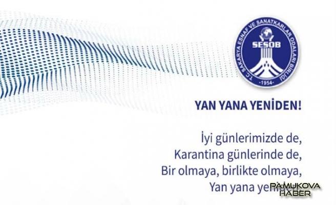 11 Mayıs Pazartesi AVM ler ve Parakendiciler dükkanlarını açıyor.