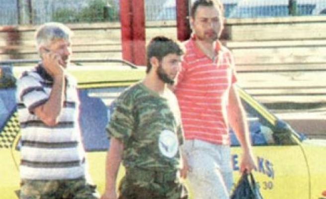 CHP'li vekillere ölüm tehdidi!