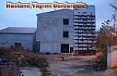 Ne olacak Pamukova Devlet Hastanesinin hali?