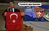 Türkiye İşgal Altında mı?