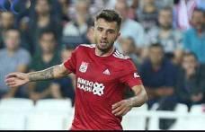 Emre Galatasaray'a gidiyor.
