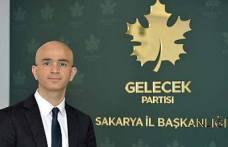 Serbes: Keşke her günümüzü bayram gibi yaşasak