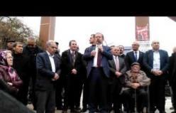 Abdullatif Şener, 'Türkiye'de dini kurumların hepsini CHP kurdu'