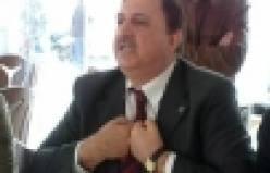 Enver-Tocoglu-Kemalettin-Nalci