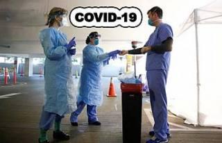 Dünya Koronavirüsle nasıl mücadele ediyor