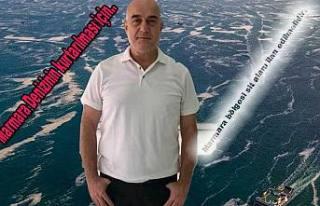 Doktor Cihan Kolip yetkilileri ve sözde gazetecileri...