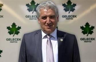 Kara: Türkiye'de prestij yolsuzluğu yapılıyor.