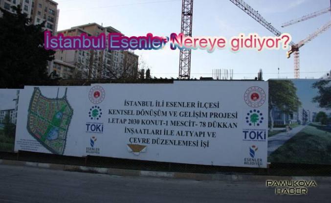 15 Temmuzdan sonra İstanbul da neler değişti?
