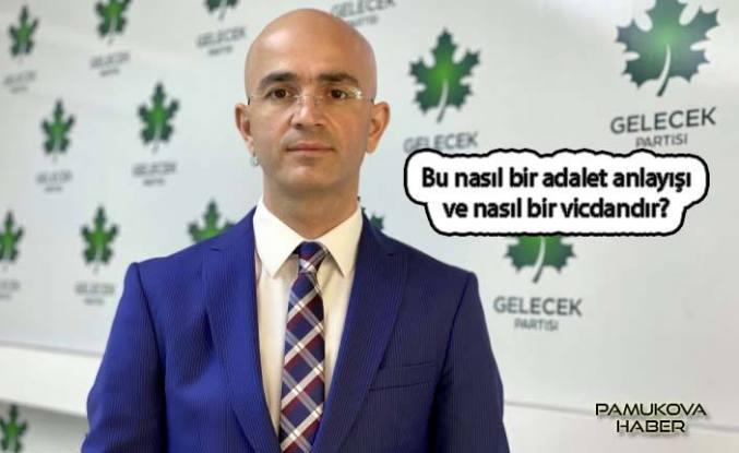 Serbes: Aile hekimi doktor değil mi?